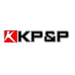 TECLADO ELECTRÓNICO TKD KP&P