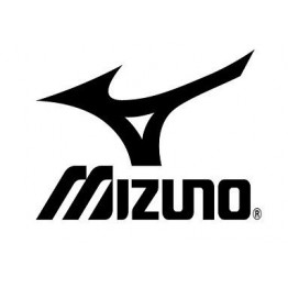 MIZUNO IJF 45mm (CHINA)