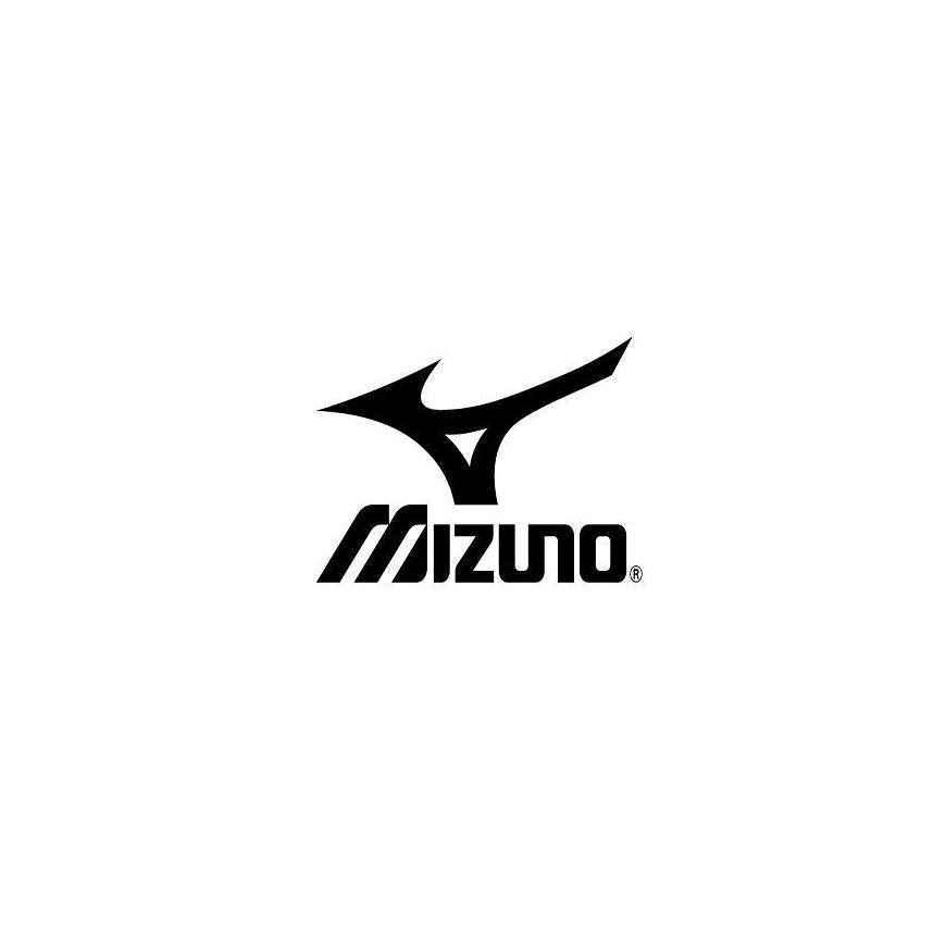 CINTO NEGRO IJF 45mm (CHINA) MIZUNO