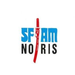 """ESPECIAL"" (IJF) NORIS"