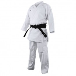 "KARATEGI KUMITE ADIDAS ""ADI LIGHT"""