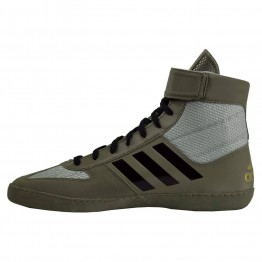ZAPATILLA COMBAT SPEED 5...