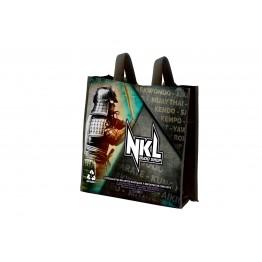 Bolsa Ecológica Reutilizable NKL