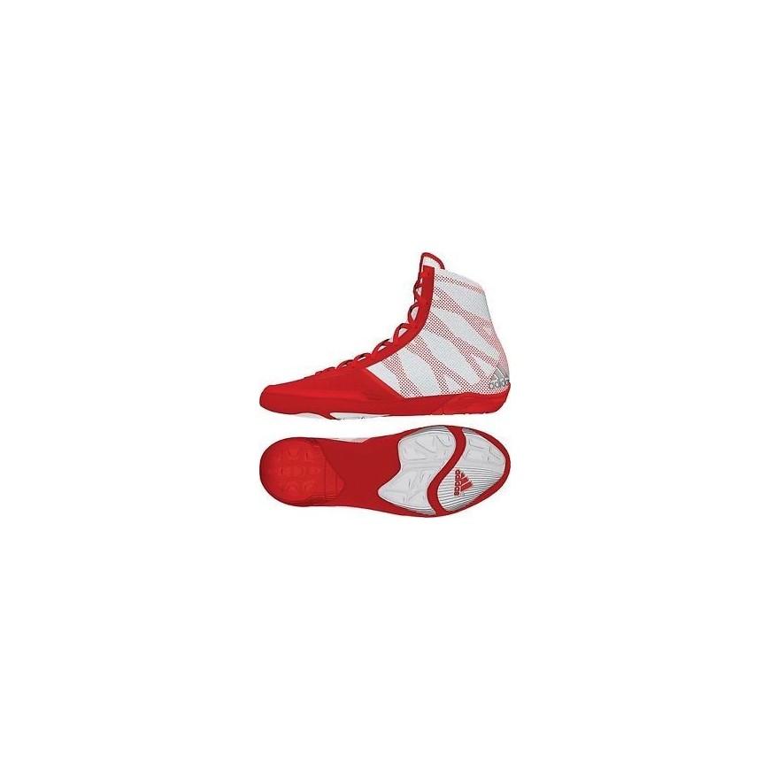separation shoes 00d47 cf55a ZAPATILLA
