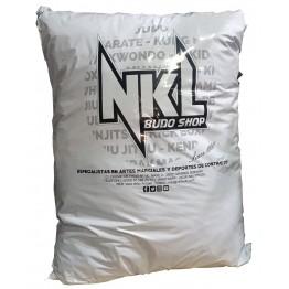 RELLENO PARA SACOS 3 Kg. NKL