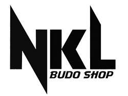 79905a02aa7 Tienda online oficial NKL- Tienda Artes Marciales y Deportes ...